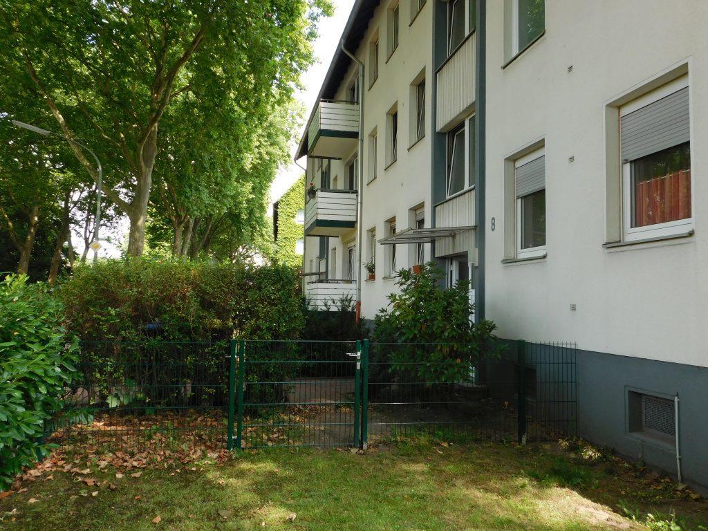 ferienwohnung-konradstrasse8